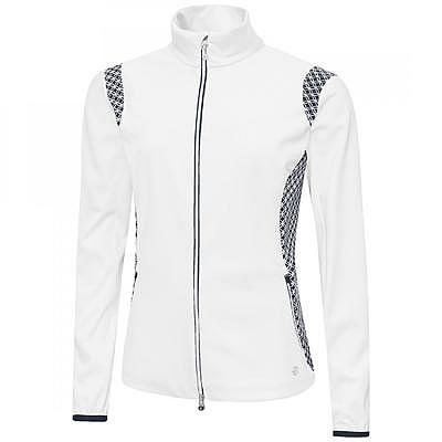 Galvin Green W Lisette Softshell Jacket