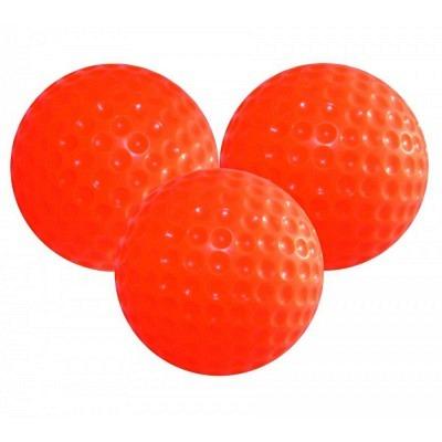 . Jelly Practice Ball (6er Pack)