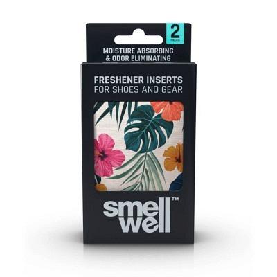 . SmellWell Frische-Einlage