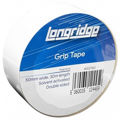 . Grip Tape 50mm (30M)