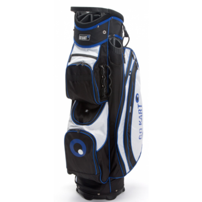 GoKart Cart Bag 17