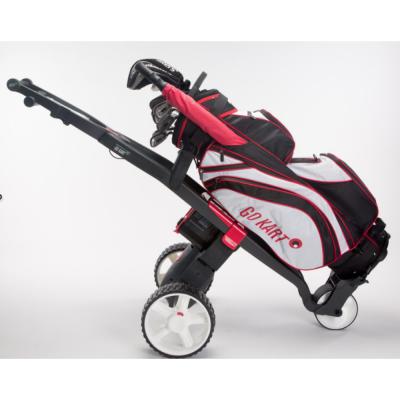 GoKart Cart Bag 17