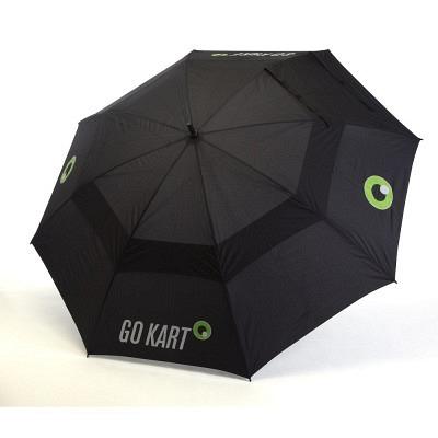 GoKart Regenschirm / Umbrella