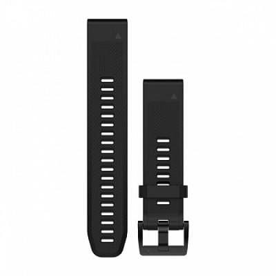 Garmin Approach S60 Ersatzarmband