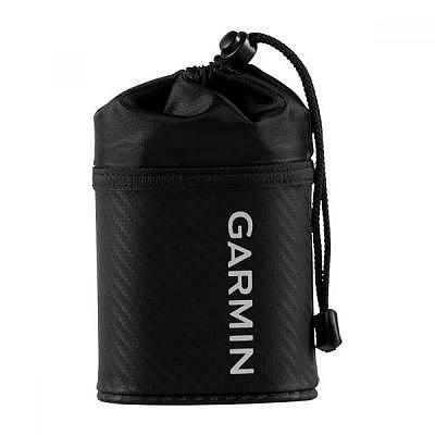 Garmin Carry Case zu Approach Z82
