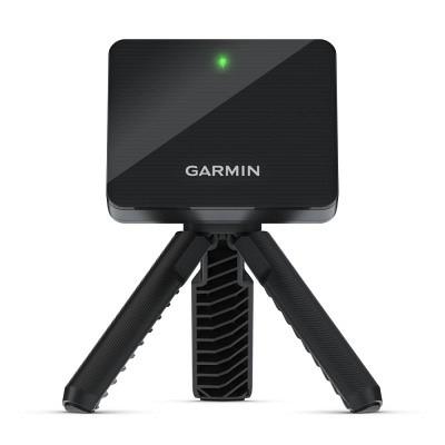 Garmin Approach R10 Golf Launch Monitor