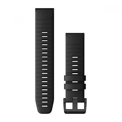 Garmin QUICKFIT Silikon 22 Watch Band