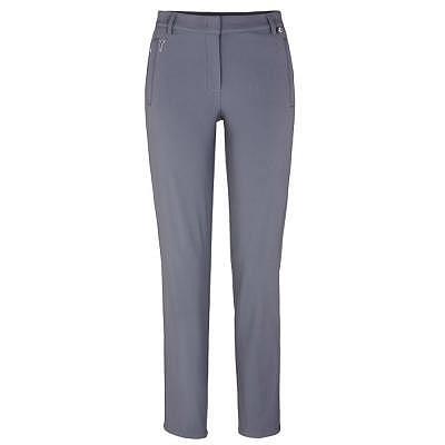Golfino W Thermo stretch trousers