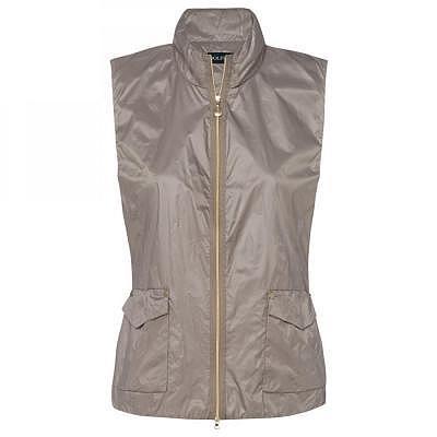 Golfino W Double Layer Waistcoat