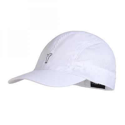 Golfino M Airy Cap