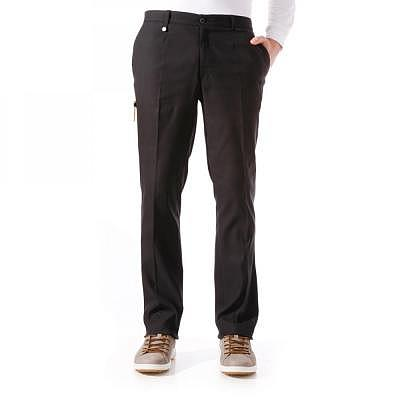 Golfino M 3xDry Micro Trousers