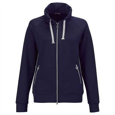 Golfino W Silver Touch Jacket