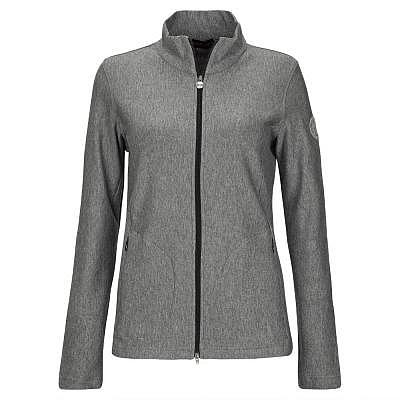 Golfino W Arianna Jacket