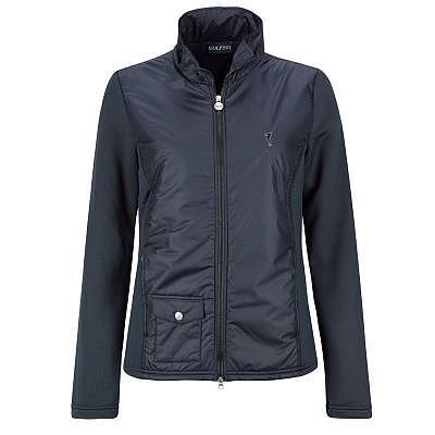 Golfino W Belissa Jacket