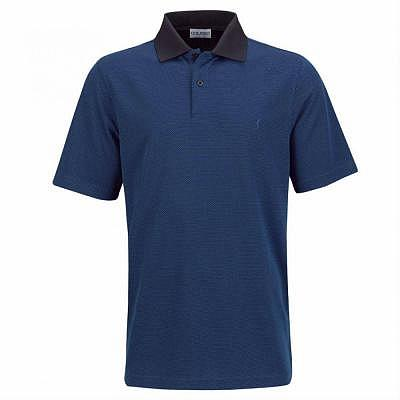 Golfino M Troon Polo