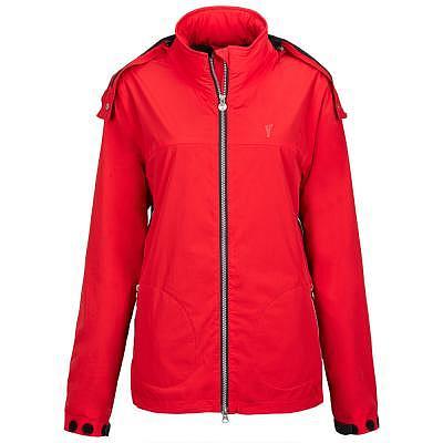 Golfino W Gaia Microfibre Jacket