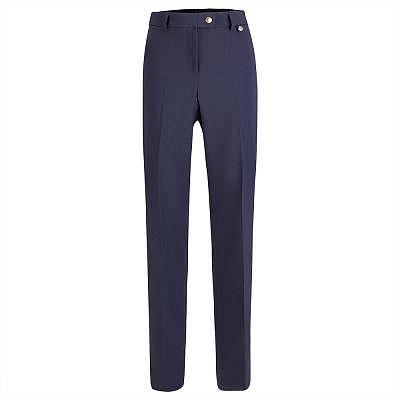 Golfino W Blossom 4-Way Stretch Pant