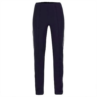 Golfino W Silver Touch Pant