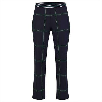 Golfino W Kitten Winter Capri