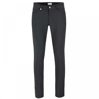 Golfino M Break 5 Pocket Pant