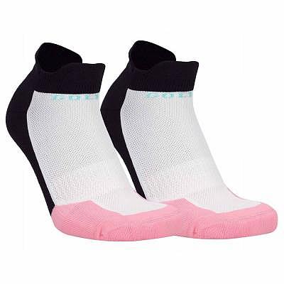 Golfino W PT G+ Thermo Socklets