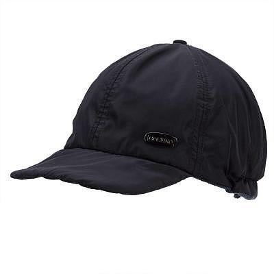 Golfino W Micro Cap