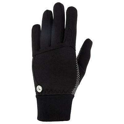 Golfino W Functional Winter Gloves
