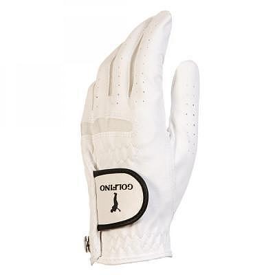 Golfino M Leather Golf Glove