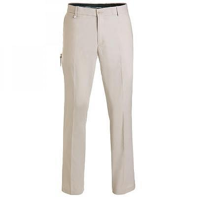 Golfino M The Techno Stretch Trousers ..
