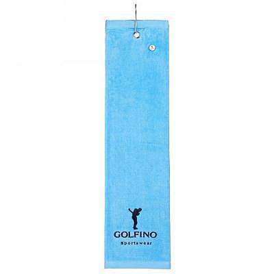Golfino M The Cotton Towel
