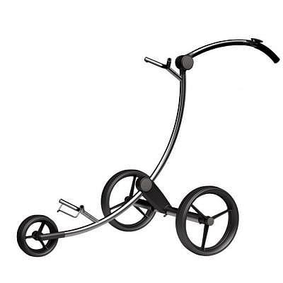 GolfQuant Titan Elektro Caddy
