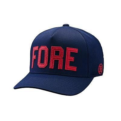 G-Fore U FORE HEAD Cap
