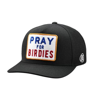 G-Fore U BIRDIES Trucker Cap