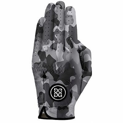 G-Fore Cabretta Glove Special Edition ..