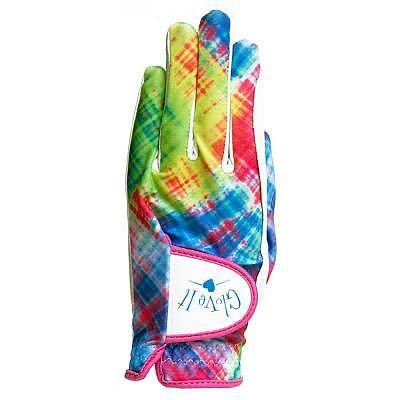 Glove It Print Glove