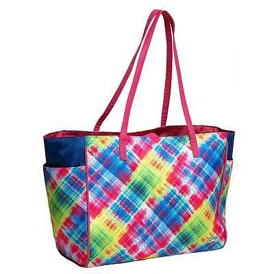 Glove It Tote Bag Handtasche
