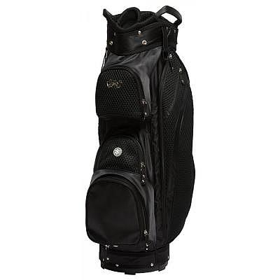 Glove It 14-Way 2018 Cart Bag