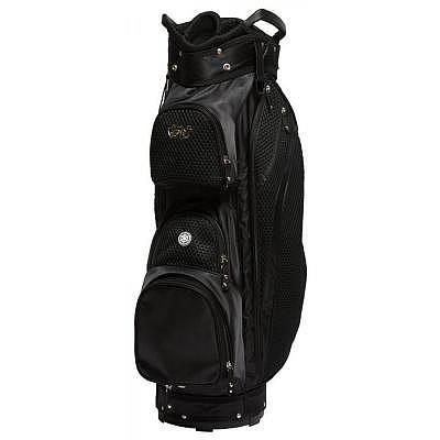 Glove It 14-Way 2018 Cart Bag