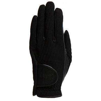 Glove It Handschuh Damen 2018