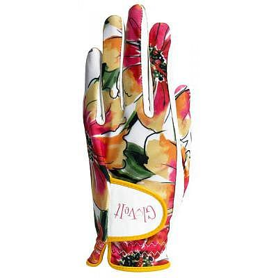 Glove It Handschuh Damen 2018