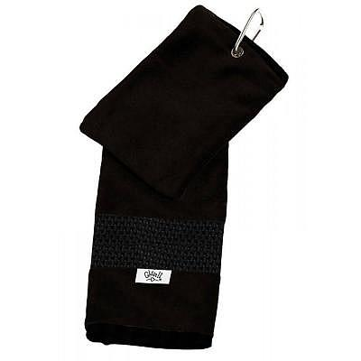 Glove It Towel 2018