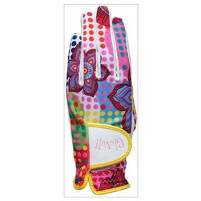 Glove It W Glove