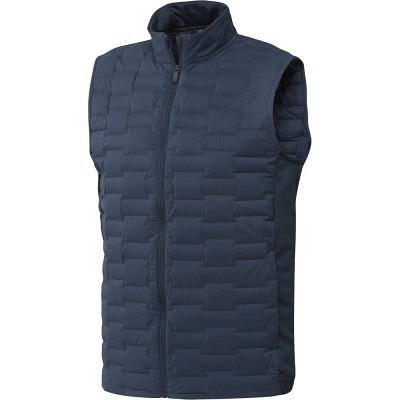 adidas M Frostguard Vest