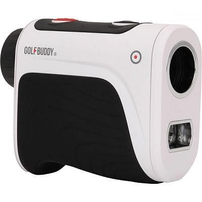 GolfBuddy aim L10 Range Finder