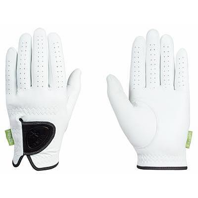 Hirzl SOFFFT FLEX PURE Glove Men