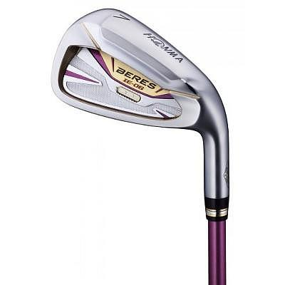 Honma Beres IE-06 Irons Lady