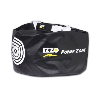 Izzo Power Zone Impact Bag