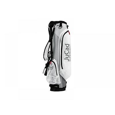 JuCad Superlight 2in1 Bag