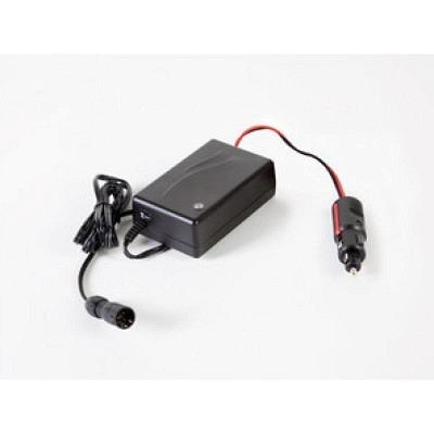 JuCad Ladegerät für Power Pack mit Sta..