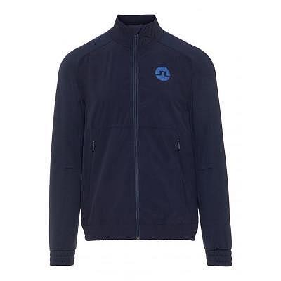 J.Lindeberg M VINCE Jacket Tech Mid